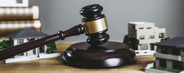 La loi Malraux